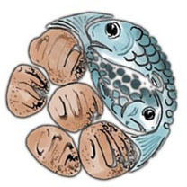 loaves_fishes_drawing-208x208